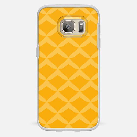My Design -284 - Classic Snap Case