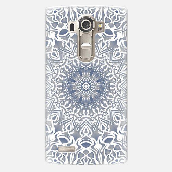 My Design #296 - Classic Snap Case