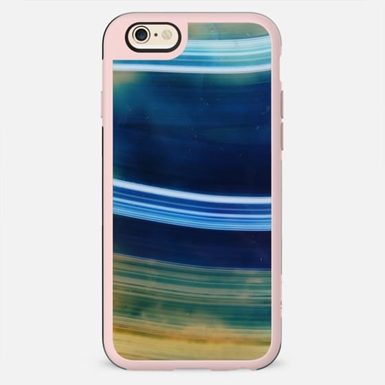blue stone achat iphone 6s case by elenor casetify. Black Bedroom Furniture Sets. Home Design Ideas