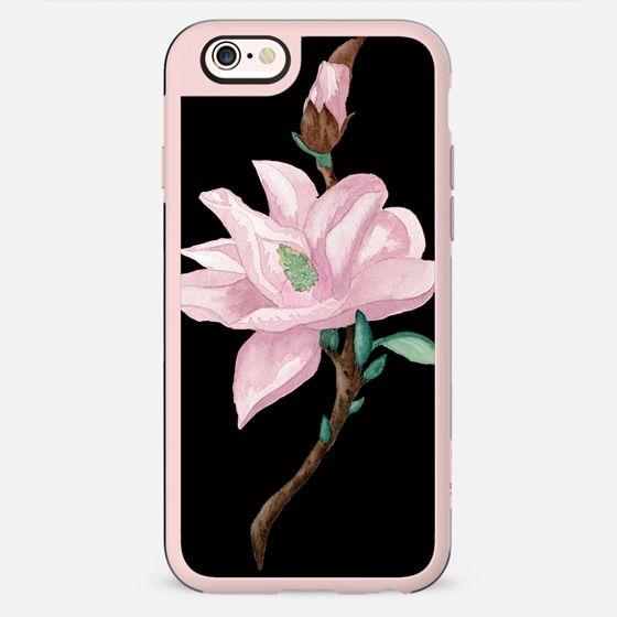 Blossom apple - New Standard Case