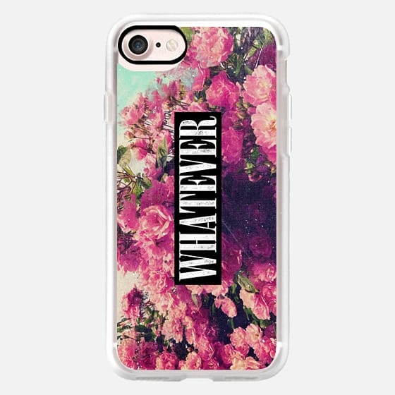 Cool Girly Sassy 90s Grunge Aesthetic Vintage Nirvana Floral Roses Flower Design -