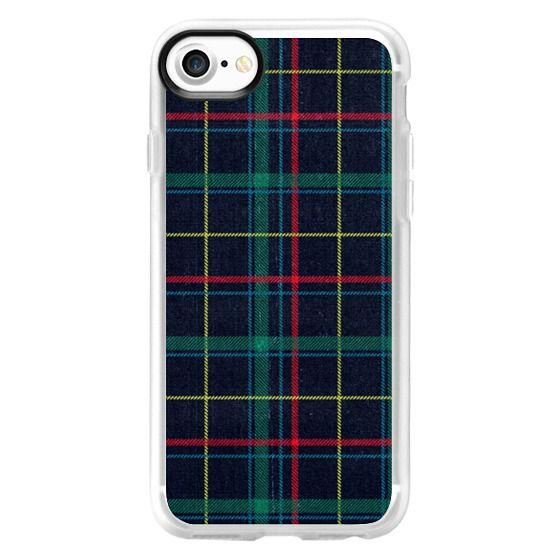 90s iphone 7 case