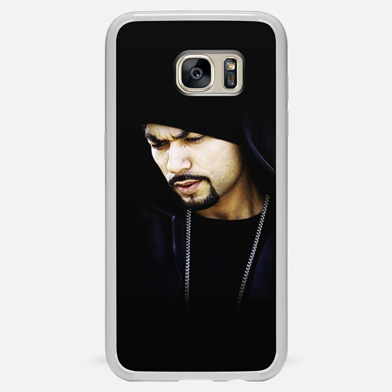 ROOH - Classic Snap Case