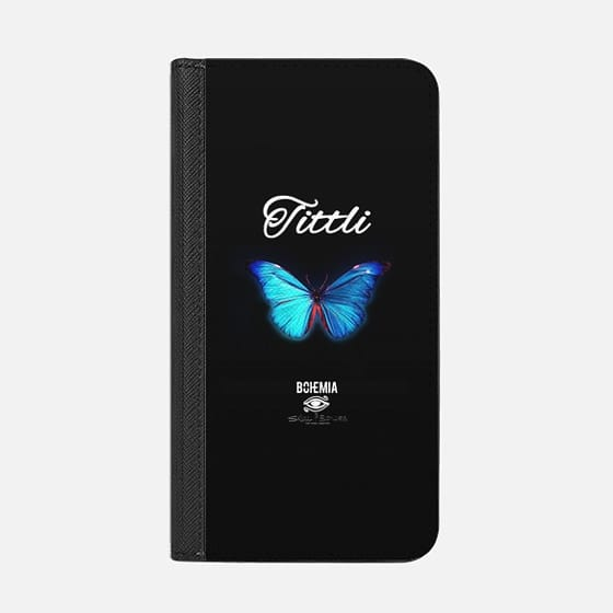 Tittli (iPhone 7)