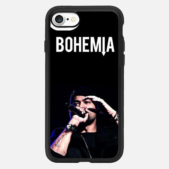 MERI JEET (iPhone 7) - Snap Case