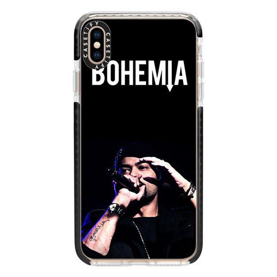 iPhone 7 Cases - MERI JEET (iPhone 7)