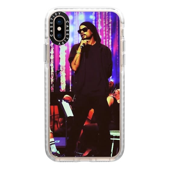 iPhone XS Cases - KDM 1 (iPhone 7)
