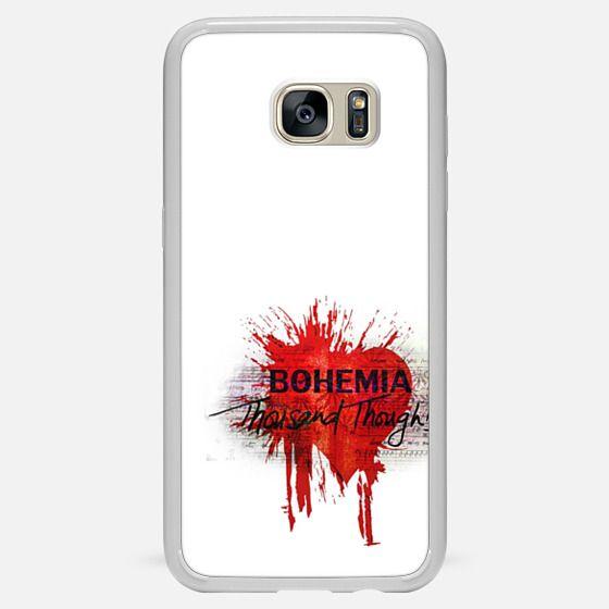 TT Galaxy S7 Edge