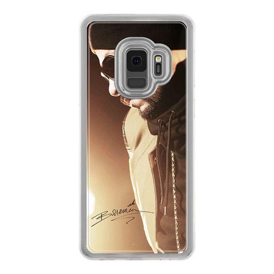 Signature Edition (Galaxy S5)