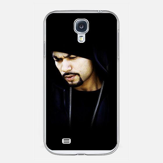 ROOH Samsung Galaxy S7 -