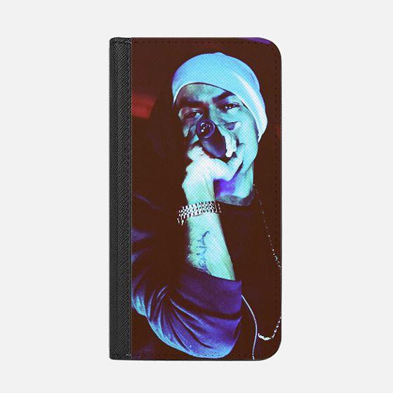BOHEMIA LIVE iPhone 7