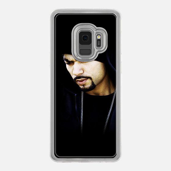 ROOH Samsung Galaxy S7