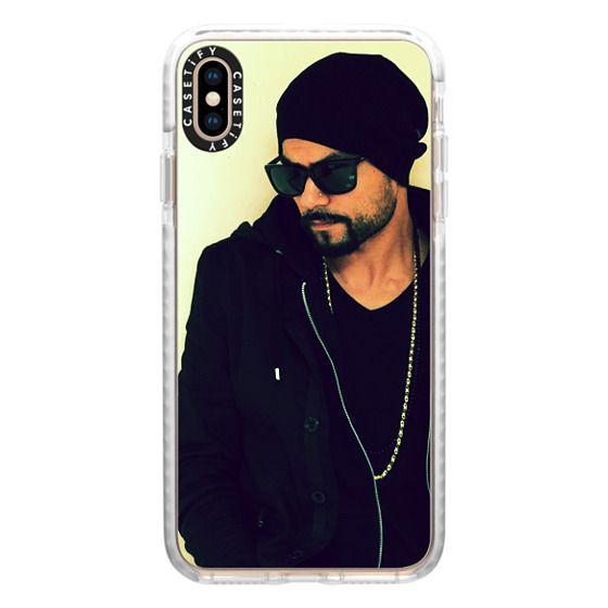 Bohemia iPhone 7