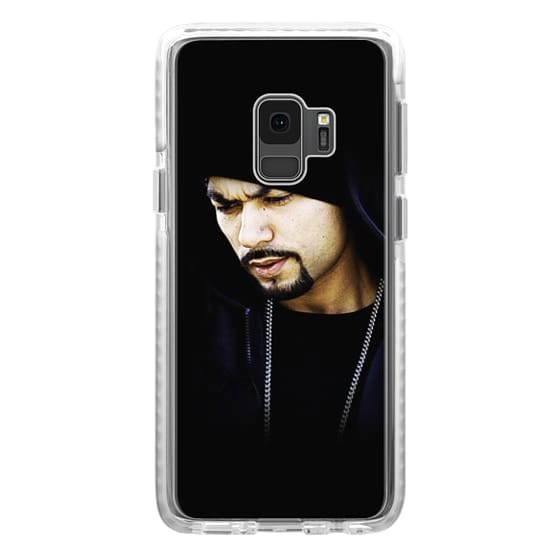 Samsung Galaxy S9 Cases - ROOH Samsung Galaxy S7