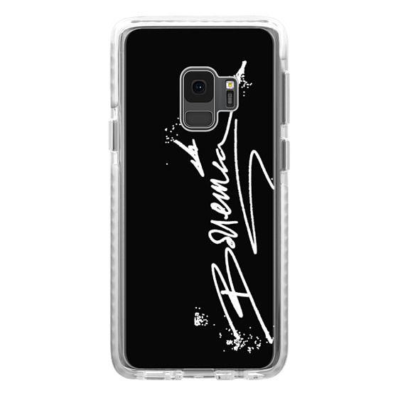 Samsung Galaxy S9 Cases - AUTOGRAPH Galaxy