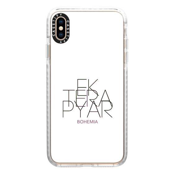 EK TERA PYAR iPhone 7