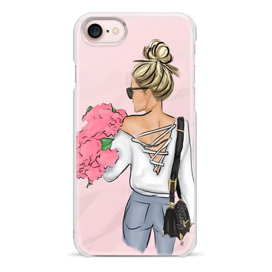 iPhone 7 Cases - No Watering Required option 2