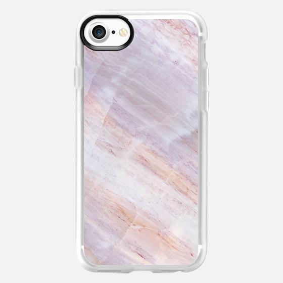 Charoite Purple Marble Stone -