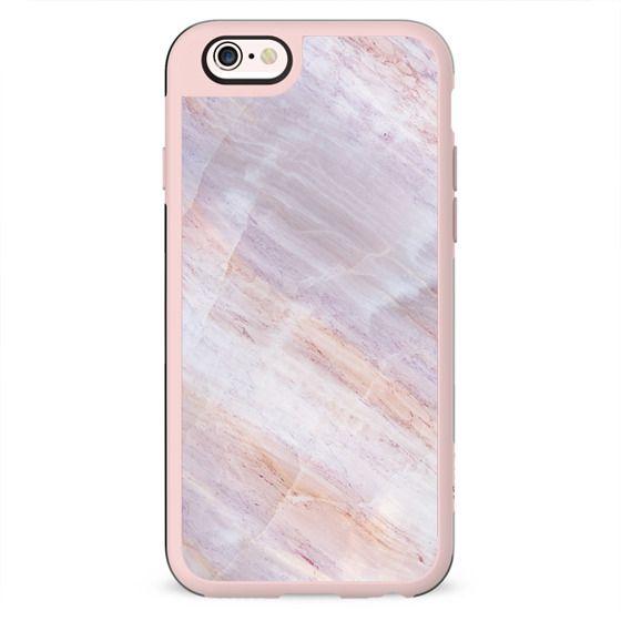 Charoite Purple Marble Stone