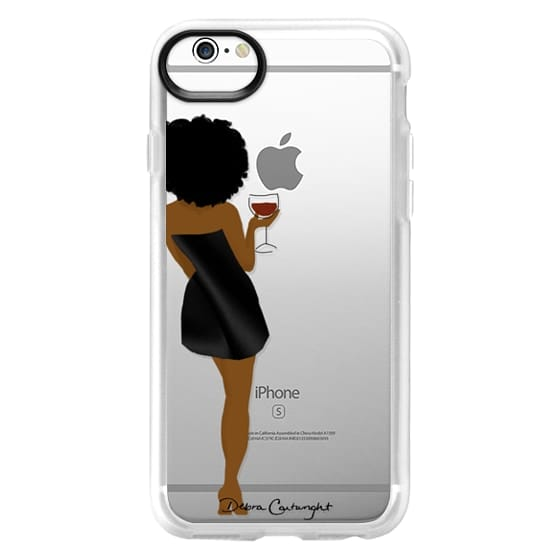 iPhone 6 Cases - Forever Bae
