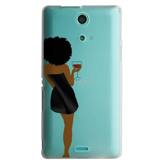 Sony Zr Cases - Forever Bae