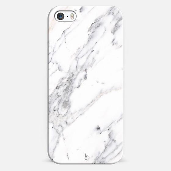 Ivory Marble