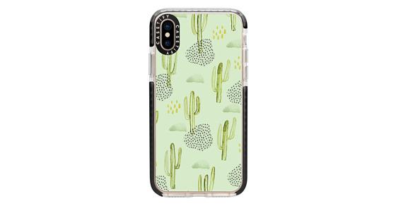 buy online d03eb d4352 Desert Cactus