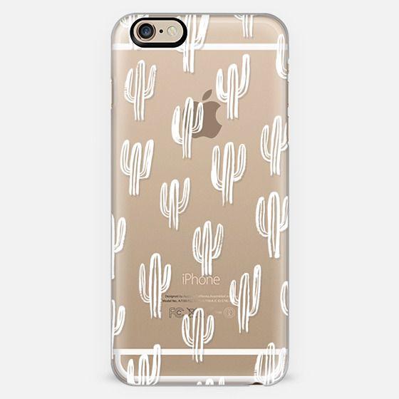 Cactus Love -