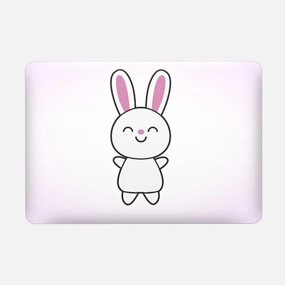 Cute Rabbit / Bunny -