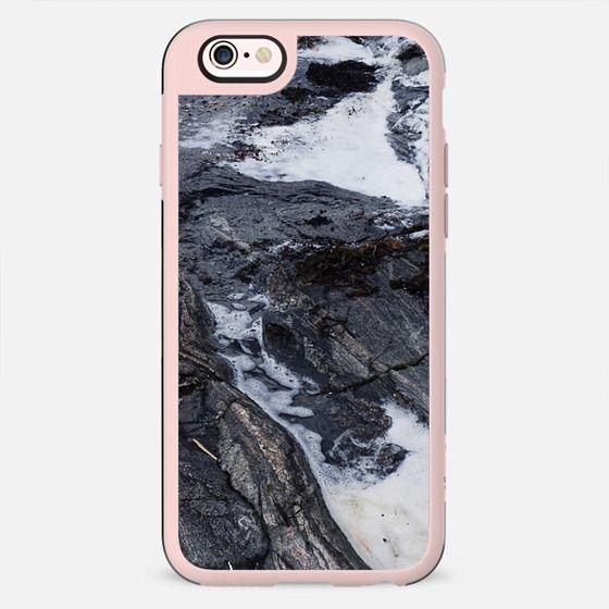 Stone & Sea - New Standard Case