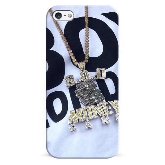 sodmg iphone
