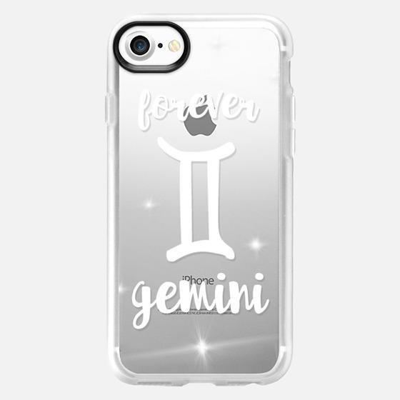 Forever Gemini -