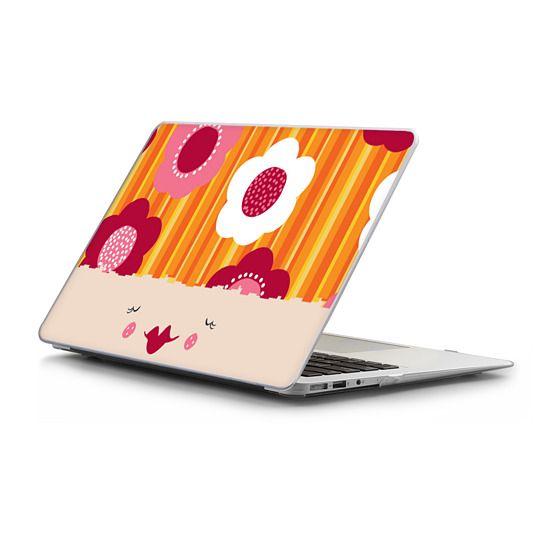MacBook Air 13 Sleeves - Mrs. Quaint