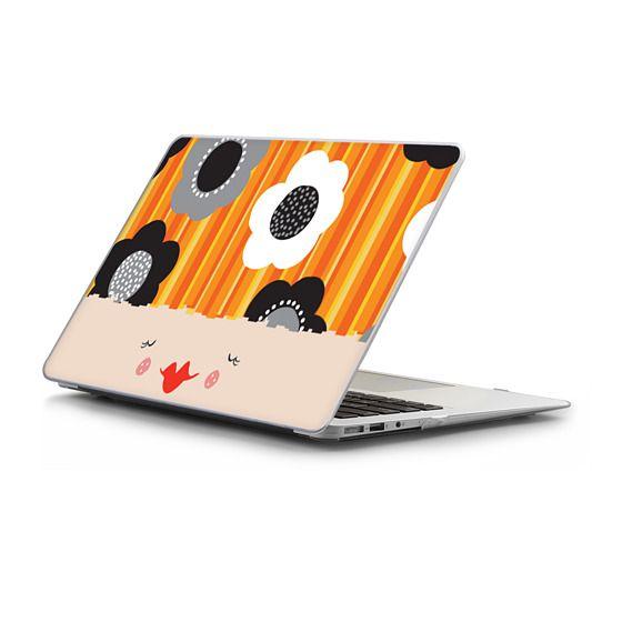 MacBook Air 13 Sleeves - Mrs. Quaint // Fall