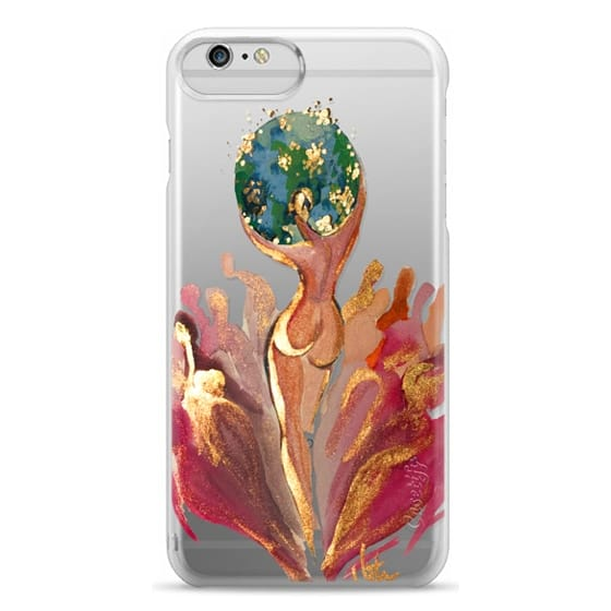 iPhone 6 Plus Cases - Women of the World