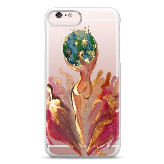 iPhone 6s Plus Cases - Women of the World