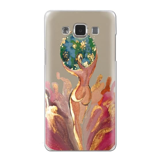 Samsung Galaxy A5 Cases - Women of the World