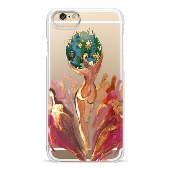 iPhone 6 Cases - Women of the World