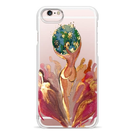 iPhone 6s Cases - Women of the World