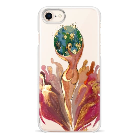 iPhone 8 Cases - Women of the World