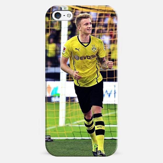 Marco Reus  - Classic Snap Case