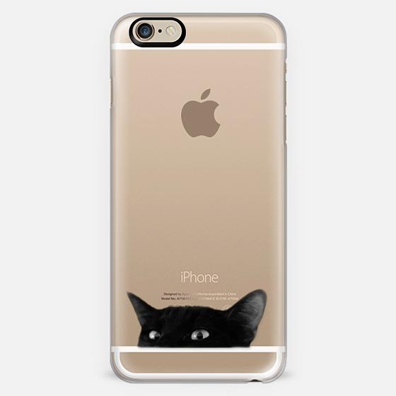 Cat -