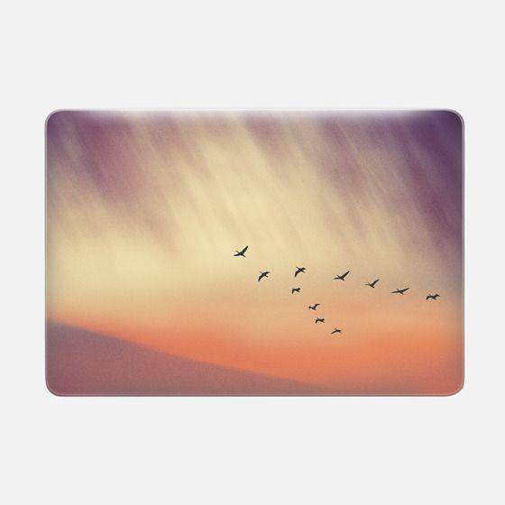 Falling Skies -