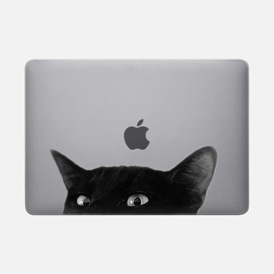 """Macbook Pro 13"""" (2016 - 2017) Case - CAT"""