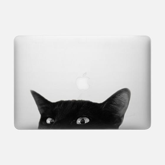 """Macbook Pro 13"""" (2009 - 2012) เคส - CAT"""
