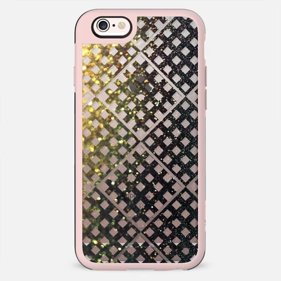 Sparkle me - New Standard Case