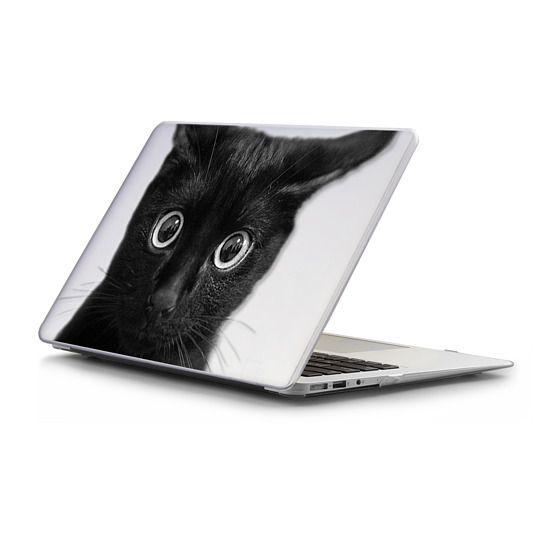 MacBook Air 13 Sleeves - What?!