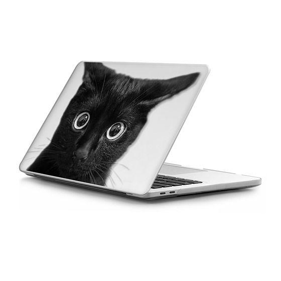MacBook Pro Touchbar 15 Sleeves - What?!