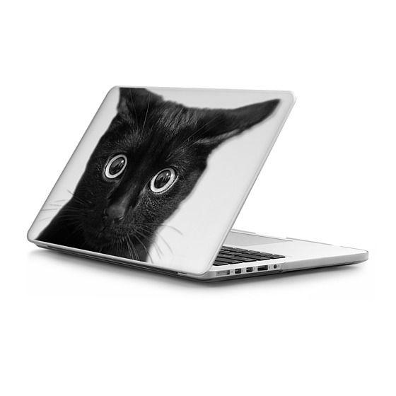 MacBook Pro Retina 13 Sleeves - What?!