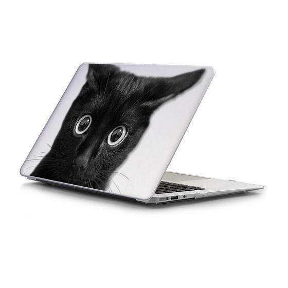 MacBook Air 11 Sleeves - What?!